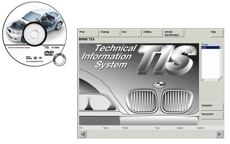 ALTOX-WBUS-5-GPS-BMW-E90-6 Wds Bmw Wiring Diagrams Online on bmw z3 fuse box diagram, bmw radio wiring diagram, bmw factory wiring diagrams, bmw electrical diagrams,